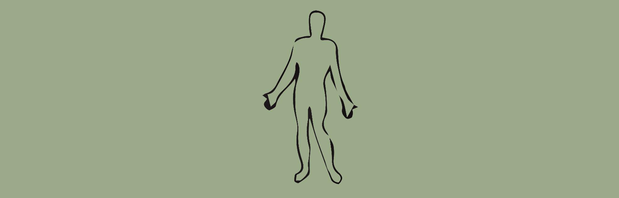 Massage, akupressur og kropsterapi